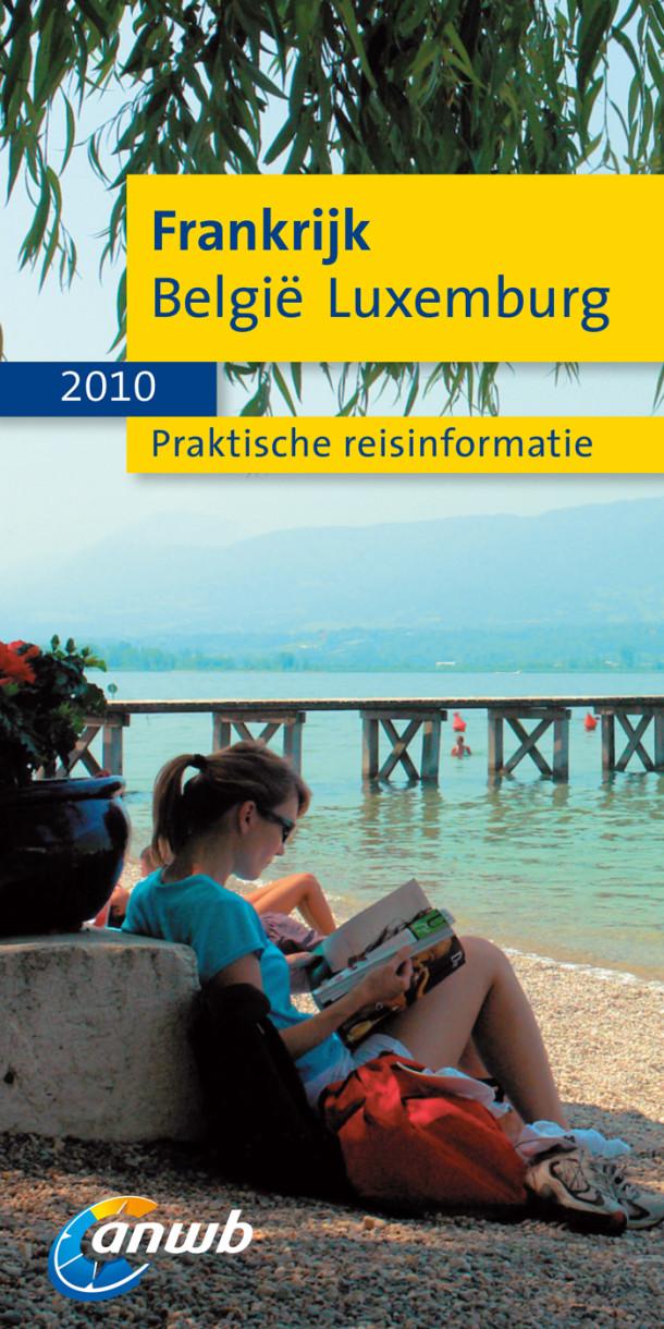 Boek en publicatie