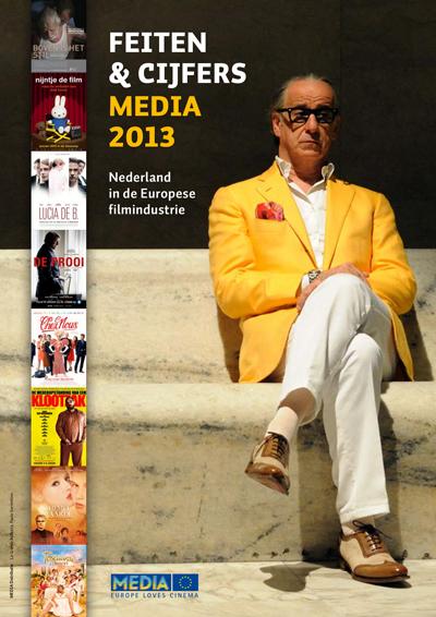 MEDIA_Resultaten_2013_P1