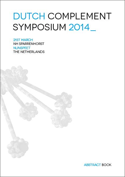 Brochure symposium